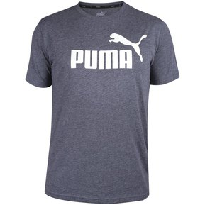 fce665219d Polo Puma Para Caballero-Azul 852419 06 (S-XL) ELEVATED