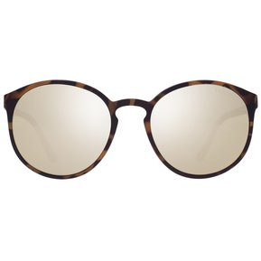 139e57379d Compra lentes de sol Redondos hombre Le Specs en Linio Chile