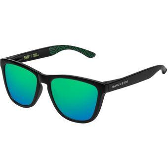 63c92c9e25 Agotado Lentes De Sol HAWKERS Carbon Black · Emerald One Selección Nacional  México
