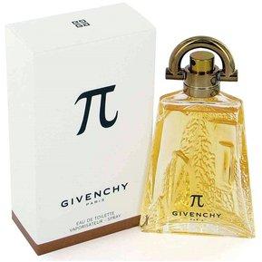 Perfumes A Mejores Y Lujo Online Givenchy Fragancias De Compra Los SUzMVqLpG