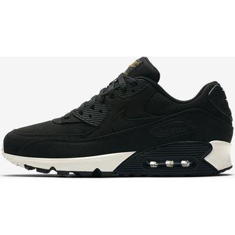e9b8eb98e5c0f Compra Zapatilla Nike Hombre AO2437 002 Air Max 90 Txt online ...