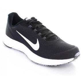 big sale 4e6c5 122a2 Tenis Nike Runallday Unisex 898464 019