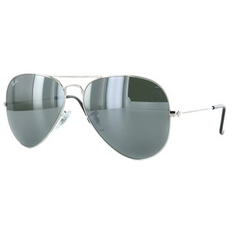 lentes ray ban aviator rb3025