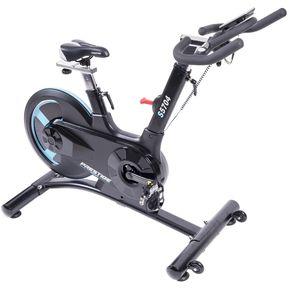 Spinning Bike Prestige by Monark S-5704 d4974396803