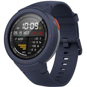 b6c5bb7746ae Smartwatches Compra online a los mejores precios |Tienda en Línea de ...
