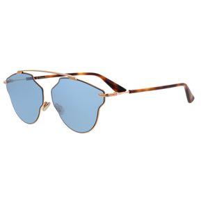 d246a2e0d8 La mejor tendencia en lentes con descuentos fabulosos sólo en Linio
