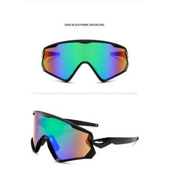 gafas de ciclismo para niños