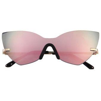 d26aa30284 Compra Unión Americana Hombres de Gafas de sol de verano el bastidor ...
