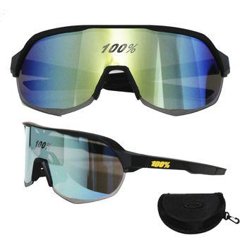 gafas de sol ciclismo adidas