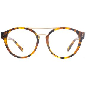 5980df380b Compra lentes opticos Deportivos hombre Hook en Linio Chile