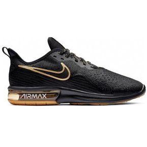 Tenis Nike Air Max 720 $ 1,200.00 en Mercado Libre