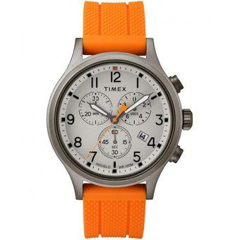 1c5d405b196e Compra Reloj Timex Para Hombre Modelo  TWG018000 online
