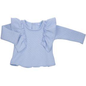 Compra Ropa para Bebés Lucky Baby en Linio Chile b68985f646e