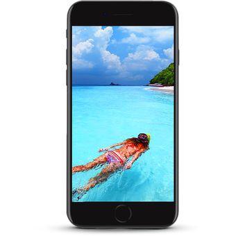 iPhone 8 Plus 64GB - Space Gray
