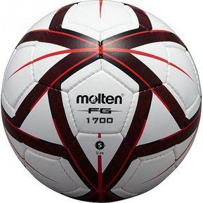 Bal¢n F£tbol Forza F5G1700 Cosido A Mano No.5 Molten 3a668c443e33e