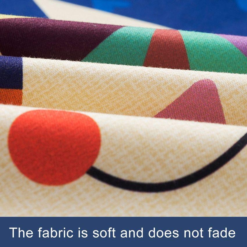 Soldado Pattern Printing Tirar Cojín Almohada Tamaño: 40 * 40cm SU015HL0ZDEW6LMX eXzlyr96 eXzlyr96 C8vu4iOY