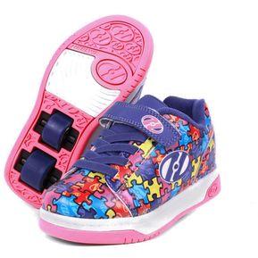 1e7803a98 Compra ropa infantiles con precio bajo en Linio