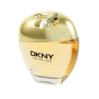 b0585bdaa2a4 Compra Dkny Nectar Love 100 Ml Eau De Parfum De Donna Karan online ...