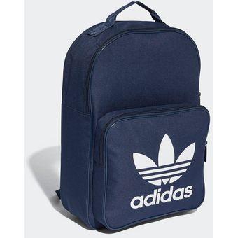 d5d8bb0c6 Compra Mochila adidas Originals Trifolio Look Trendy online | Linio ...