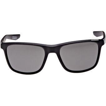 9f0a3e9f4e Compra Lentes Nike Sb Unrest Ev0922-410 - Negro con Diseño Blanco ...