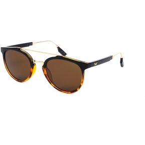 b9f2870ac8 Compra Lentes Vulk Eyewear en Linio Chile