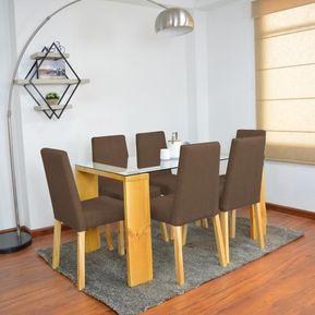 Muebles de Comedor modernos y más   Linio Colombia