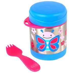 ollas de Plástico Transparente Desechable Para Fiesta aguanieve fruta Smoothie Tazas Con Tapas 16Oz