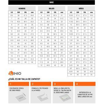 hot sale online 1ea58 9d609 Agotado Guayos Hombre Nike HypervenomX Proximo II DF TF -Verde Con Naranja