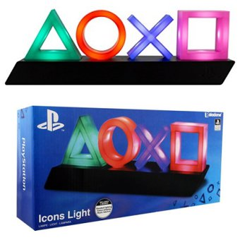 Playstation Lampara Light Light Icons Icons Light Playstation Icons Lampara Lampara Icons Lampara Playstation Light A35Rcjq4L