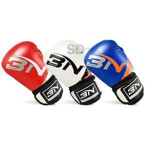 Pro Boxeo Inteligente Otros Deportes 2agujeros Deportes