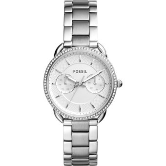 3308f5fc0667 Compra Reloj Fossil Para MUJER - Tailor ES4262 online