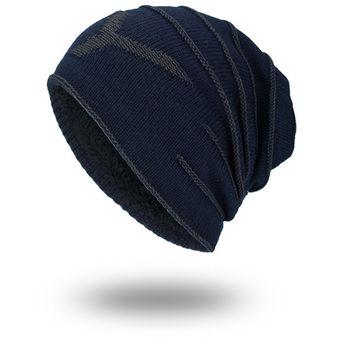 Compra Hombre Depunto Color Aire Libre Deporte Sombreros online ... d2fc0d35519
