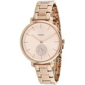 3810020790c6 Compra Relojes mujer Fossil en Linio México