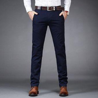 más fotos a3a66 9bd4a pantalones casual de hombre br5f035e0 - breakfreeweb.com