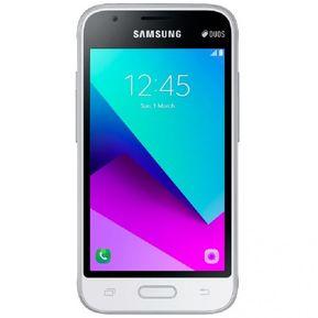 Samsung Galaxy J1 en Linio