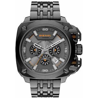 3d820acba689 Compra Relojes de lujo hombre Diesel en Tienda Club Premier México