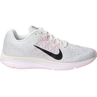 zapatillas runner mujer nike