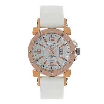 b4db2de9edc1 Compra Reloj Para Dama Marca YESS Ref Y-5863-06 online
