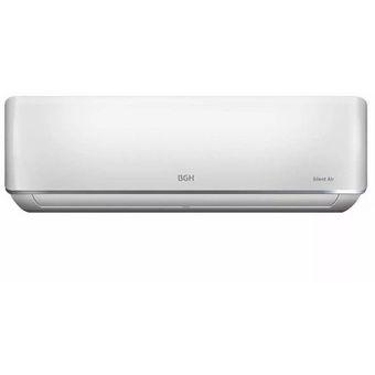 AIRE ACONDICIONADO SPLIT BGH BSIH-45CP 5200 W F/C INVERTER
