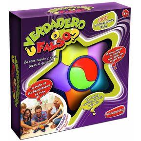 Compra Juguetes y Juegos Boing Toys en Linio Colombia 05c7df1b5ae