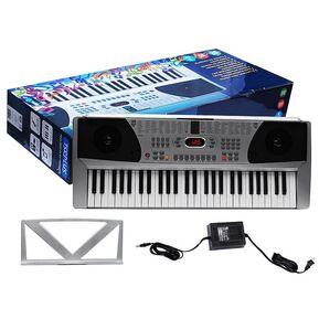 7fe5d31d510d2 Compra el teclado perfecto a precios bajos en Linio