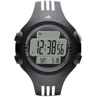 5c7100746970 Compra Reloj Adidas Questra ADP6081 para Caballero-Negro online ...