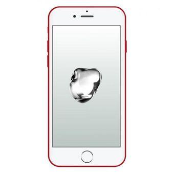 c77877298a6 Compra Apple IPhone 7 Plus 128GB-RED online | Linio Argentina