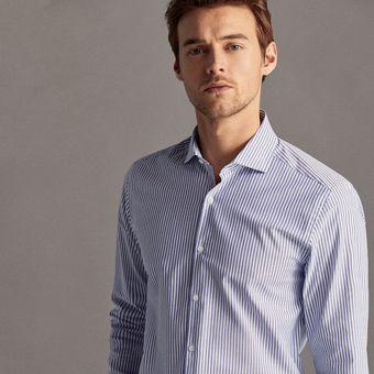selección premium a45f4 93180 Camisa par Hombre Cortefiel 1245856