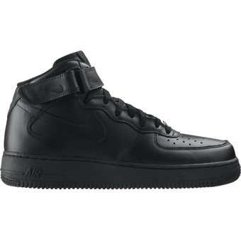 zapatillas nike force 1