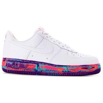 zapatillas nike hombre air force