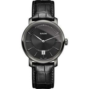 Compra Relojes deportivos hombre Rado en Tienda Club Premier México 369115926c16
