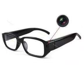 Compra Cámaras Espías en Linio   Tienda Online de Chile c10cd86afc