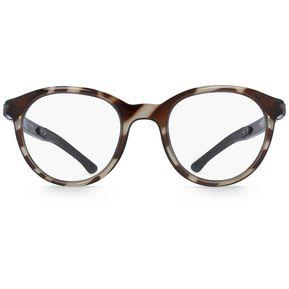3ef4da4602 Compra lentes opticos Ovalados hombre Gloryfy en Linio Chile