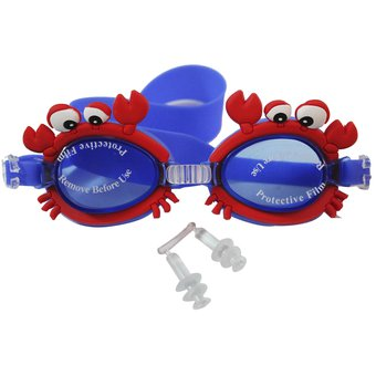 gafas+de+natacion+para+niños+bogota